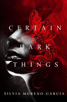 Not big on vampire stories but I LOVE this cover! Certain Dark Things Good Books, Books To Read, My Books, Deborah Harkness, Vampire Stories, Ghost Stories, Paranormal Romance Books, Paranormal Photos, Forever Book