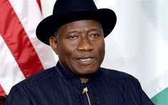 "I thought nigeria's outgoing president Goodluck Jonathan was incompetent when Ozs offered him help fighting boko haram, and he ""thanked them"". But it turns out he didn't want his hiring of apartheid mercenaries to become public knowledge... and now it appears it was this choice he made, that finally defeated boko haram. Too bad it only happened once he was voted out..."