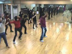 The Fox Linedance (What Does The Fox Say?) - Line Dance (Demo & Walk Thr...