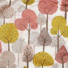 print & pattern: KIDS DESIGN - dwell studio Baby Patterns, Print Patterns, Sewing Patterns, Pattern Ideas, Illustrations, Illustration Art, Linen Bedding, Bed Linens, Bedding Sets