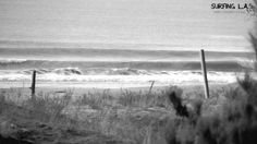 Une envie de découverte? - www.surfingla.fr - #surf #LoireAtlantique