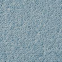 Westex Carpets - Ultima Twist Collection, Cobalt