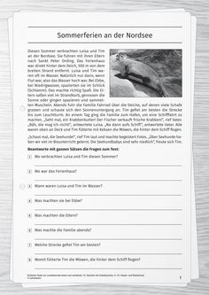 Unterrichtsmaterialien & Videoclips · Haupt- & Realschule · Lehrerbüro
