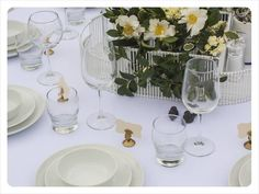Find your perfect accommodation choice in Bowral with Stayz. The best prices, the biggest range - all from Australia's leader in holiday rentals. Hair And Makeup Artist, Award Winner, Highlands, Garden Wedding, Southern, Photograph, Table Decorations, Weddings, Bridal