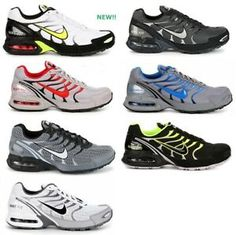 online store 51c86 c139e Nike Air Max Torch 4 IV Running Cross Training Shoes Sneakers NIB MENS Save  Price New