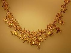 Gold Rate in Sikkim May - Check the Gold Price in Sikkim Karat & 24 Karat) on CreditMantri. Gold Filled Jewelry, Gold Jewelry, Women Jewelry, Jewelry Rack, Jewelry Necklaces, Jewellery, Pawn Stars, Gold Rate, Sell Gold