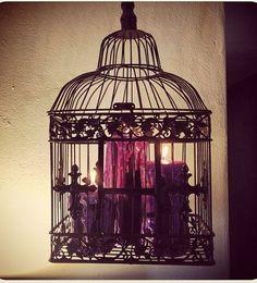 #candle decor ideas...