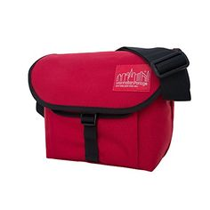Manhattan Portage Aperture Camera Bag Red, Red, One Size *** See this great product.