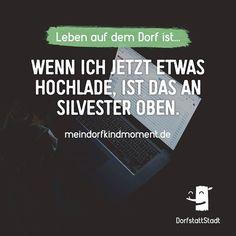 - http://ift.tt/2ipE7LM - #dorfkindmoment #dorfstattstadt