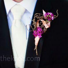 Avem cele mai creative idei pentru nunta ta!: #901 Mai