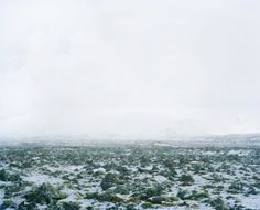 Jonathan Smith3 650x524 Iceland by Jonathan Smith