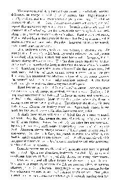 1960 Flavour Article - C9