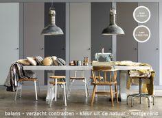 104 beste afbeeldingen van info interior decorating living room