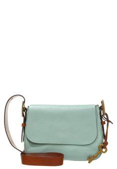 Handtaschen Besten 13 Handtasche Bags Die Von Bilder Bad Braun dqYwxw45Fc