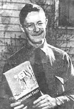"Robert McCloskey: ""Make Way for Ducklings"", ""Blueberries for Sal"", ""Homer Price"" Homer Price, Robert Mccloskey, Make Way For Ducklings, Five In A Row, Famous Books, Book Authors, Childrens Books, Illustrators, Maine"