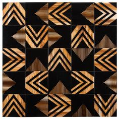 Check this out: Brasiliana: Wood Tile That Explores Periods of Brazilian History. https://re.dwnld.me/6x5tk-brasiliana-wood-tile-that-explores-periods-of-brazilian