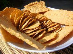 Resep Keripik Tempe - http://resep4.blogspot.com/2013/10/resep-keripik-tempe-bandung-renyah.html