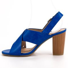 dd48c0c929e9e Najlepsze obrazy na tablicy sandały na obcasie (32)   Shoes sandals ...