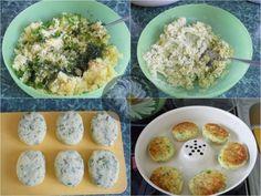 Blog kulinarny z prostymi, dobrze opisanymi przepisami na dania, z przygotowaniem których każdy sobie poradzi. Eggs, Breakfast, Recipes, Food, Morning Coffee, Egg, Rezepte, Food Recipes, Meals