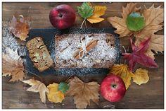 apple cake1 Apple, Fruit, Food, Apple Fruit, Essen, Meals, Yemek, Apples, Eten