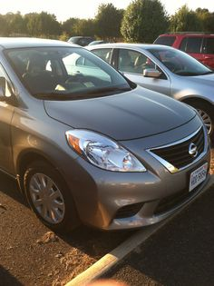 1000 Images About Nissan Versa On Pinterest Nissan