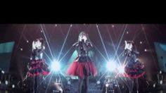 Babymetal Is a Beautiful Mix of Pop and Heavy Metal