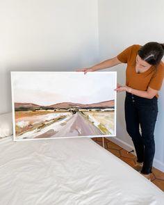 Landscape Prints, Landscape Art, Landscape Paintings, Landscapes, Wall Prints, Canvas Prints, Canvas Artwork, Large Artwork, Large Canvas Art
