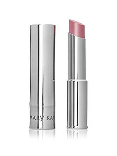 Mary Kay True Dimensions Sheer Lipstick in Posh Pink  081720 >>> Click image to review more details.Note:It is affiliate link to Amazon.