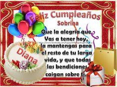 -¦:-Feliz Cumpleaños:English-Portugués-¦:- - Entregas y Pedidos - Comunidad - Google+