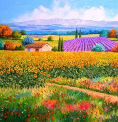 flores-en-paisajes-decorativos-oleo.jpg (1200×1245)