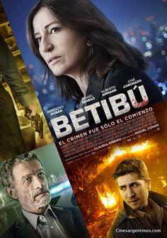 De la mano del cineasta Miguel Cohan, llegó esta semana a las salas de cine un thriller con tintes de suspenso, adaptación de la novela homónima de la escritora y guionista Claudia Piñeiro.