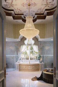 opulent_bath_glam_brown
