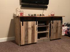 Clark Art, Buffet, Cabinet, Storage, Furniture, Home Decor, Clothes Stand, Purse Storage, Decoration Home