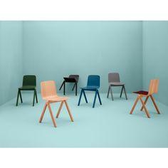 Copenhague Chair - Genuine Designer Furniture Lighting Accessories