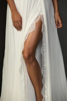 Effortless, luxurious & timelessly sophisticated wedding dresses & bridal accessories handmade in Australia. Shop all bridal categories exclusively online. Bridal Dresses, Wedding Gowns, Sophisticated Wedding Dresses, Lace Silk, Grace Loves Lace, Wedding Dress Accessories, Occasion Wear, One Shoulder Wedding Dress, Bride