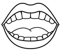 Ecenaz...Pamuk Şekerim ... : Diş doktoru oldu benim kızım :)