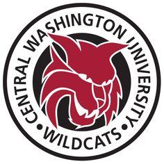 Central Washington University  Ellensburg, Wa