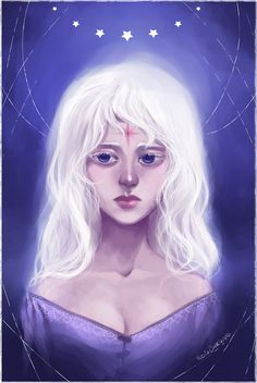 Lady Amalthea Possibly the reason I started drawing as a tiny little kid. I was 5 or 6 when I caught the Last Unicorn playing on TV, and I remember being completely haunted by it. Non Disney Princesses, Disney Characters, The Last Unicorn, Unicorn Art, Fantasy Story, Princesas Disney, Fairy Tales, Childhood, Animation