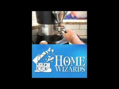 Great Uses For Coffee Grounds- From Gardens to Table Scratches! from Home Wizards - Nationally Syndicated Radio Show. Improve Your Home. Improve Your Life www.yourhomewizards.com