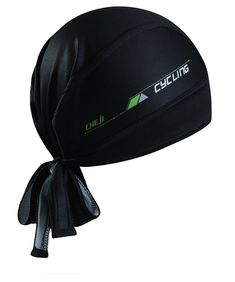 Gifts for Cyclists Men - Uriah Cycling Cap Breathable Head Wrap ** Click image for more details. (This is an affiliate link) Uriah, Cyclists, Head Wraps, Wall Mount, Beanie, Cap, Bike, Gifts, Image