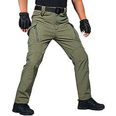 30 Ideas De Ropa Tactica En 2021 Ropa Tactica Ropa Pantalones De Combate