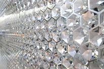 Interior / Swarovski stand by Tokujin Yoshioka, Basel Switzerland exhibit design
