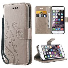 Originale apple IPHONE x Custodia in pelle Protettivo Flip Cover