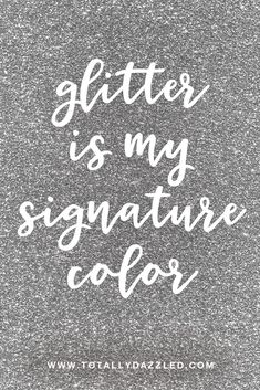For a limited time get 50 free printable sparkle quotes from Totally Dazzled! Sparkle Quotes, Glitter Quote, Glitter Gif, Glitter Bomb, Glitter Party, Glitter Force, Purple Glitter, White Glitter, Glitter Paint For Walls