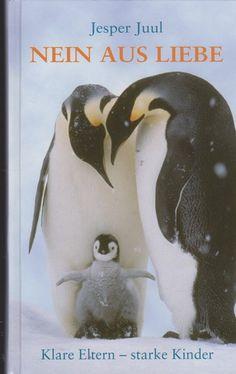 Nein aus Liebe: Klare Eltern - starke Kinder: Amazon.de: Jesper Juul, Knut Krüger: Bücher