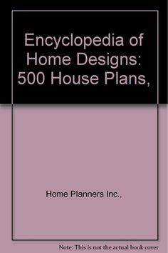 home designs house plans planners inc contemporary copyright