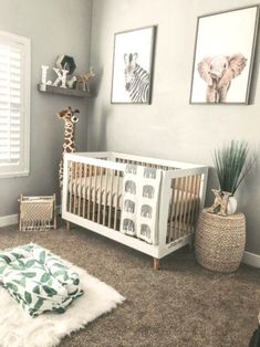 Unusual Article Uncovers the Deceptive Practices of Tropical Nursery Neutral - pecansthomedecor. Unusual Article Uncovers the Deceptive Practices of Tropical Nursery Neutral – pecansthomedeco Safari Theme Nursery, Nursery Room Decor, Jungle Safari, Jungle Theme Nursery, Project Nursery, Baby Animal Nursery, Nursery Twins, Boho Nursery, Safari Room Decor