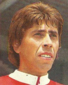 Ciclismo: Venceslau Fernandes  1972 - venceu 1 etapa na Volta a Portugal - venceu em Lisboa 1973 - venceu em Torres Vedras - venceu em Lisboa 1974 - venceu o Circuito da Malveira - venceu a Volta a São Miguel - venceu 3 etapas na Volta a São Miguel - venceu em Lisboa - venceu em São João das Lâmpadas 1975 - vence 1 etapa no Rapport Toeur - África do Sul ...