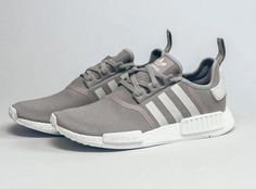 """Adidas"" Women Fashion Trending Running Sports Shoes"