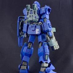 ノンスケール ブルーディスティニー 1号機 | 模型・フィギュアSNS【MG】 Japanese Robot, Mobile Suit, Gundam, Destiny, Toys, Blue, Style, Warriors, Activity Toys